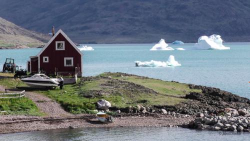 Groenlandia 4