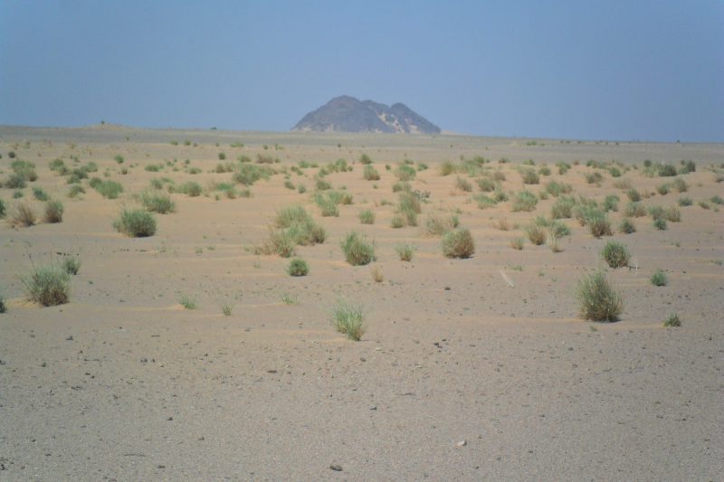 Montañas_Sáhara_03