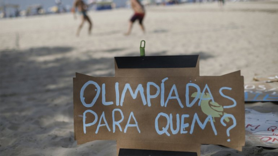 Rio_OlimpiadasParaQuem