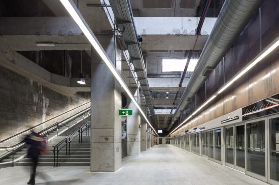 Metro-L9-Barcelona-50-SG1613_0271