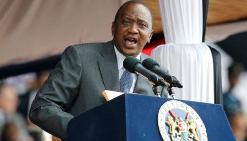 Uhurru-Kenyatta-Phto-Reuters-cover
