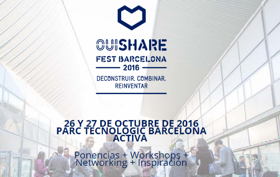 Ouishare-fest-barcelona-2016