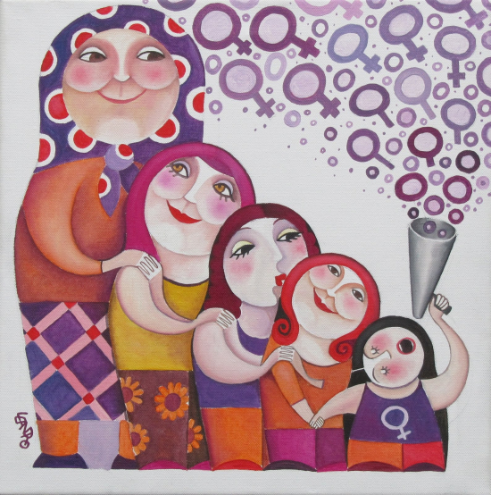 Mujeres_leandroLamas