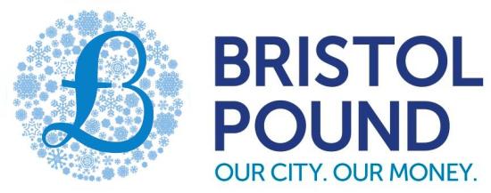 Bristol pound_nuestra ciudad_nuestra moneda