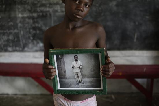CONGO DCOU ACTIVIDADES-10