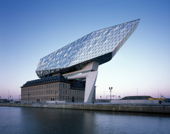 ZHA_Port House_HeleneBinet_01