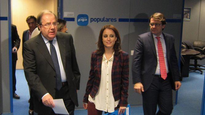 Levy-Puigdemont-Conferencia-Presidentes-educacion_988713666_120036072_667x375