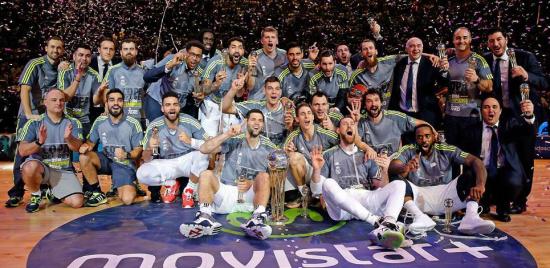 Copa_2016_Confeti_Grande_97_original