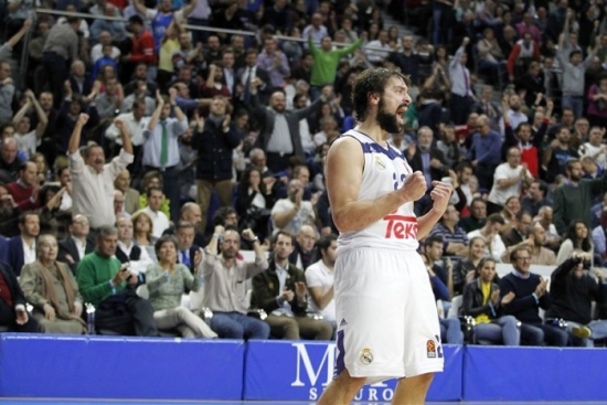 Sergio-llull-celebrates-real-madrid-eb16-6380456206