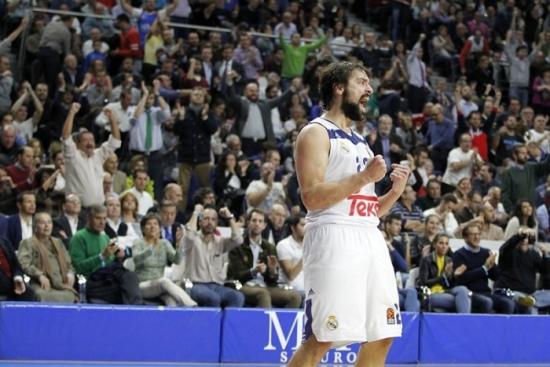 Sergio-llull-celebrates-real-madrid-eb16-6380456206