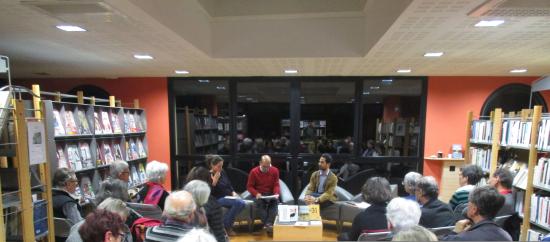 Presentación_Primavera_Lyon