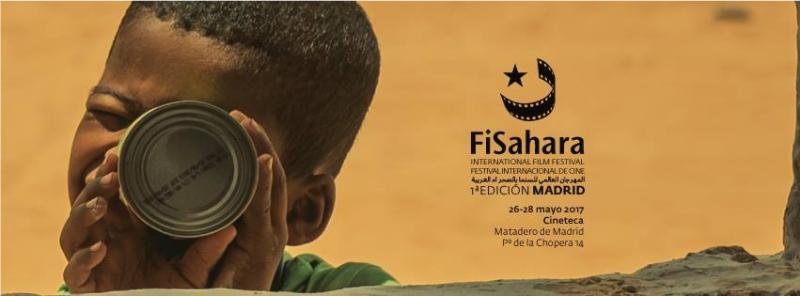 FiSahara_Madrid