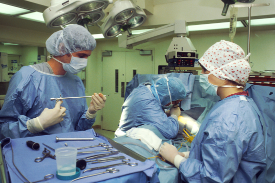 Operating_room