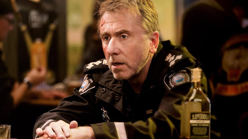 Tim-Roth-Tin-Star