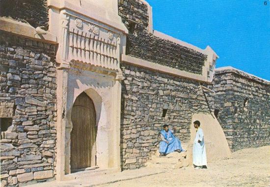 Smaraalcazaba