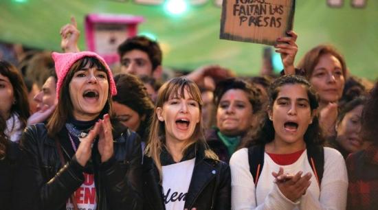 Mujeres_defensoras_de_los_derechos_humanos.jpg_751523899