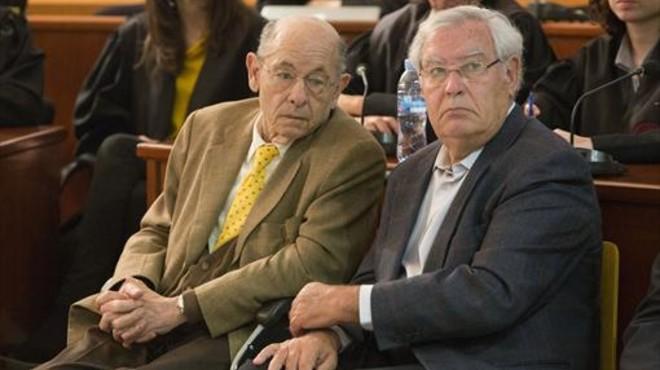Felix-millet-jordi-montull-abril-del-2014-juicio-por-hotel-del-palau-audiencia-barcelona-1465498654990