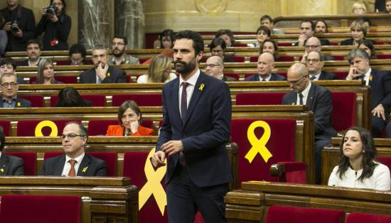 1516263342_059095_1516265580_noticia_normal_recorte1