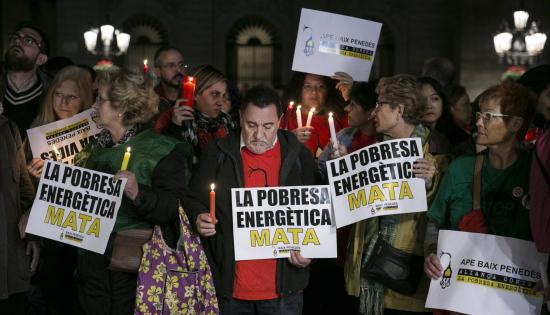 1487020834_701015_1487021470_noticia_normal_recorte1