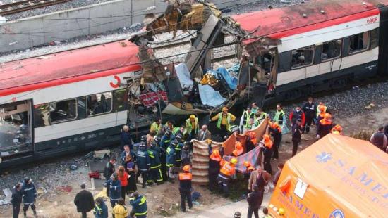 Impacto_atentado-terrorista-madrid