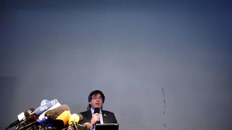Puigdemont-se-queda-solo-en-berlin-con-la-esperanza-de-volver-pronto-a-bruselas (1)