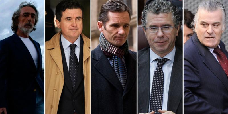 O-CORRUPTOS-facebook