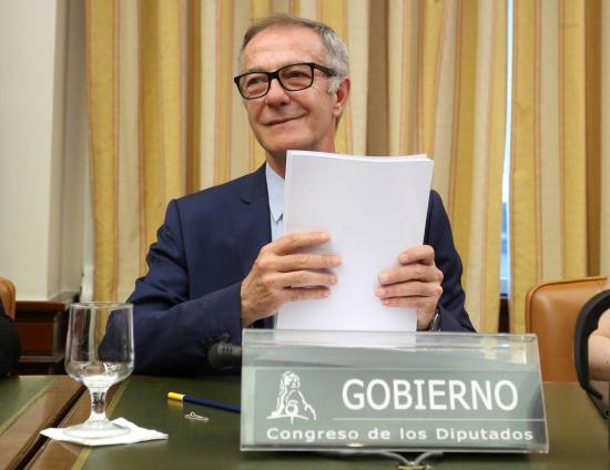 1531392580_414164_1531393933_noticia_normal_recorte1