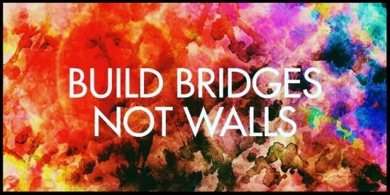 Build bRigdes