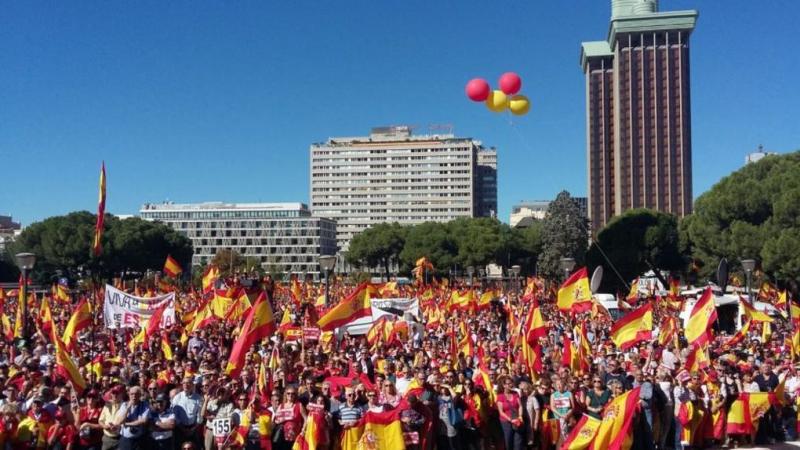 Vista-Plaza-Colon-manifestacion-Espana_1070003130_9819773_1020x574