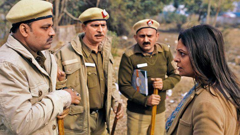 Delhi-Crime-3