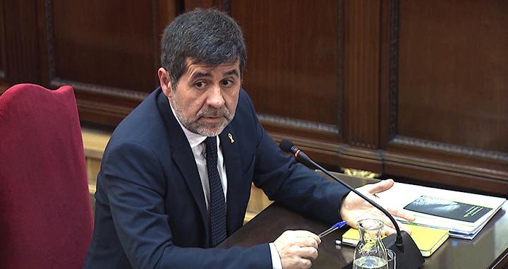 Jordi-sanchez-juicio