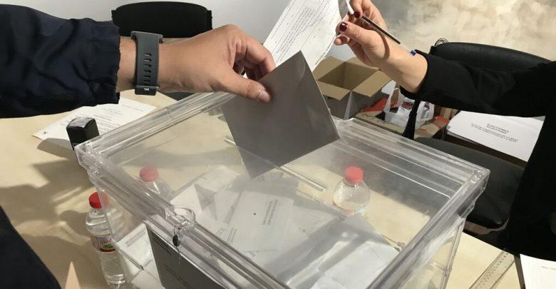 España-elecciones-780x405
