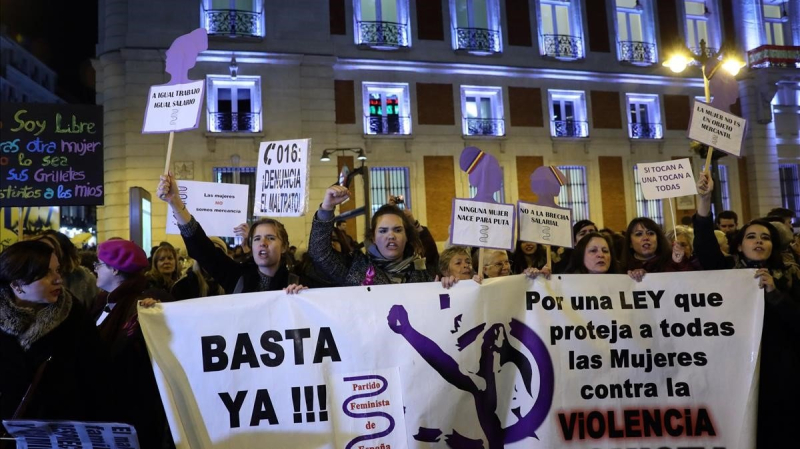 Madrid-2019-protesta-contra-violencia-machista-1556129674872