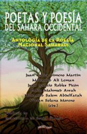 Poetas-y-Poesia-del-Sahara-Occidental-i1n19840856