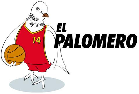 El Palomero