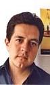 Octavio Rojas