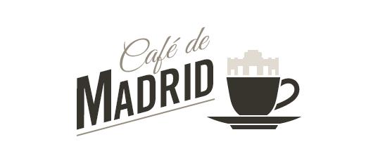 Café de Madrid