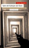 Salir del Callejón del Gato