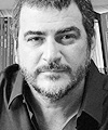 Pablo Gentili