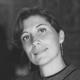 Natalia Andujar