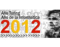 El Año de Turing