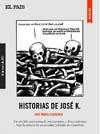 Historias de José K