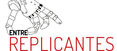 Blog de Ciencia y Tecnología : Entre Replicantes