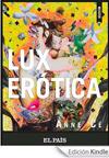 Lux erótica