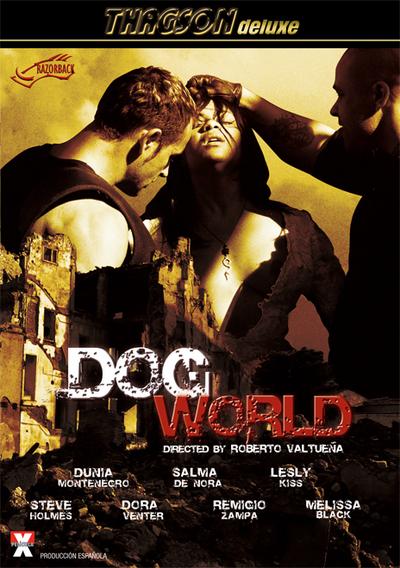 Mundo_perro
