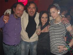 Martos_ponce_silvia