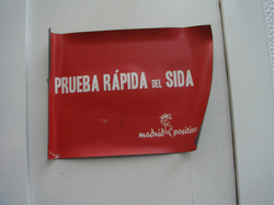 Prueba_sida
