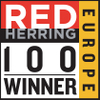 Red_herring_2
