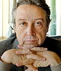 Alfredo Argilés