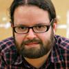 Javier Lafuente es periodista, redactor de la sección de Deportes y cubre la actualidad del balonmano. - javier-lafuente